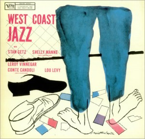 Stan-Getz-West-Coast-Jazz-