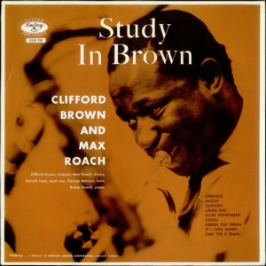 clifford-brown-max-roac-study-in-brown-540911