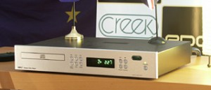 creek_cdplayer