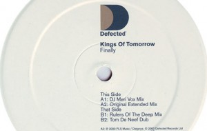 kings-of-tomorrow