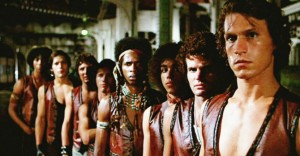 670-the-warriors