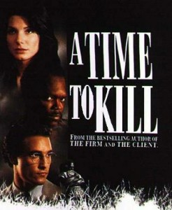 A-Time-to-Kill