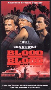 Blood_In_Blood_Out-frnt