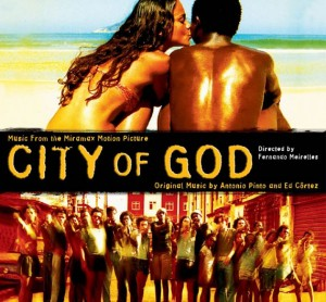 City-of-God-Blu-ray