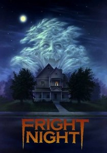 Fright-Night1