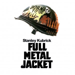 Full-Metal-Jacket-1987-3Wallpapers-iPad-Retina