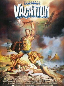 National-Lampoons-Vacation-600x800-vert