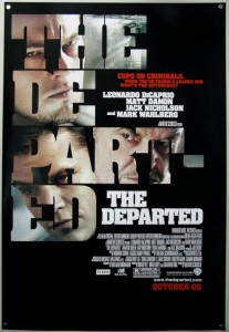 TheDeparted_onesheet-1-500x724