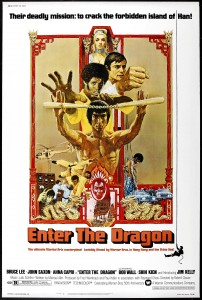 enter_the_dragon_poster_001