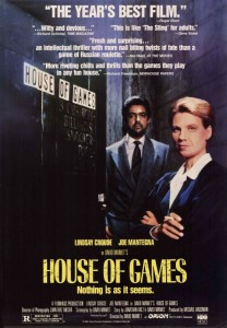 house-of-games