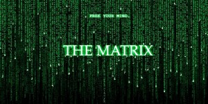 the-matrix-free-your-mind