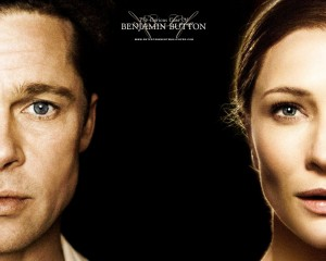 thecuriouscaseofbenjaminbutton
