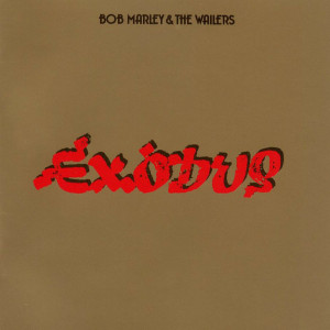 Bob_Marley_y_The_Wailers-Exodus_(2007)-Frontal