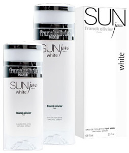 Franck-Olivier-Sun-Java-White-For-Men