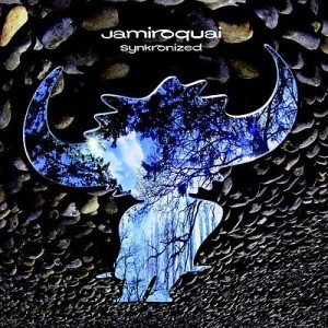 Jamiroquai_Synkronized_CD_cover