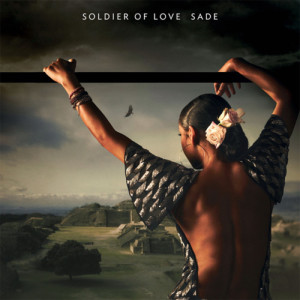SadeSolider of Love