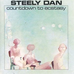 Steely_Dan-Countdown_To_Ecstasy-Frontal