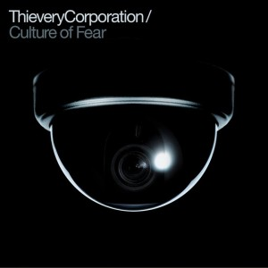 Thievery-Corporation-Culture-of-Fear-Anymore_TV_