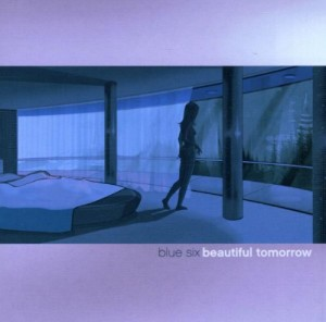 beautiful tomorrow