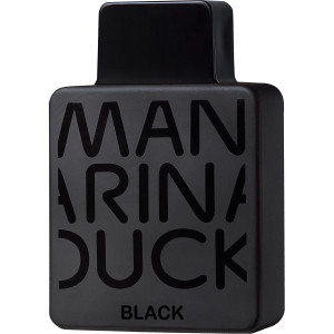 Mandarina-Duck-Pure-Black-Fragrance